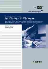 Haselbach, Barbara: Im Dialog