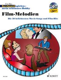 Bye, Uwe: Film-Melodien