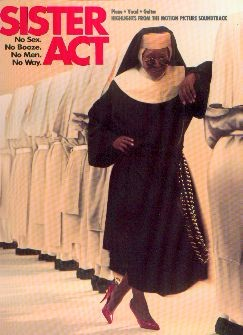 .: Sister Act