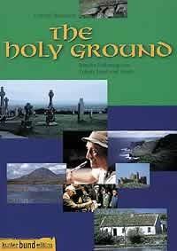 Steinbach, Patrick (Hrsg.): The Holy Ground