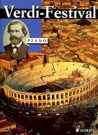 Verdi, Giuseppe: Verdi Festival