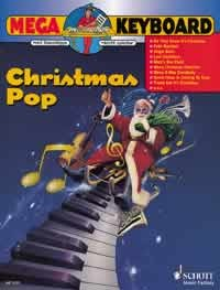 .: Christmas Pop
