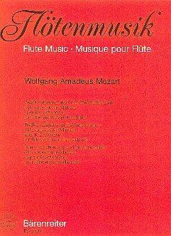 Mozart, Wolfgang Amadeus: Zwöf Variationen
