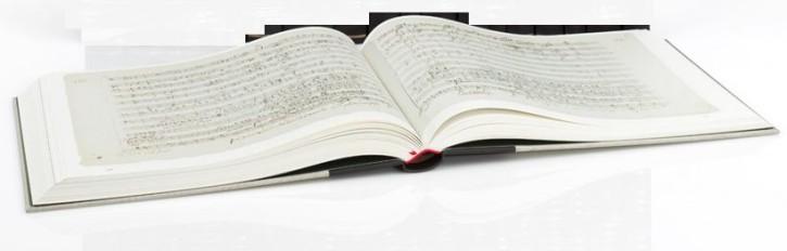 Mozart, Wolfgang Amadeus (1756-1791): Idomeneo