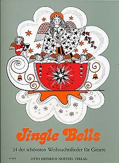 .: Jingle Bells