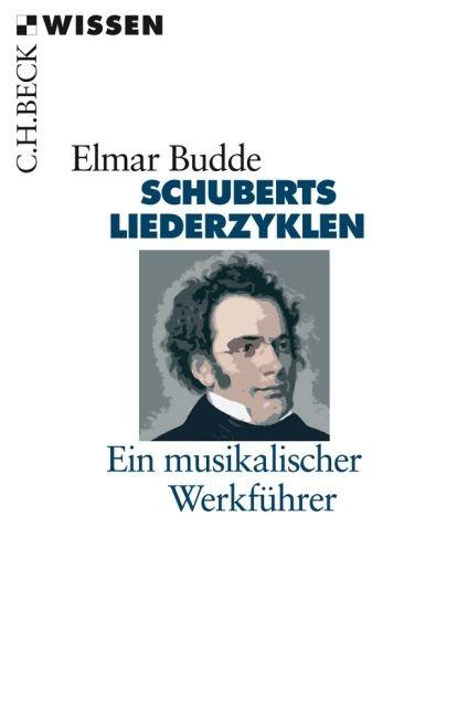 Schwindt, Nicole: Maximilians Lieder