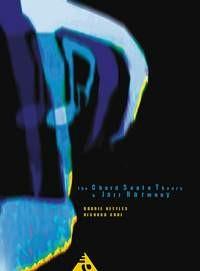 Nettles B + Graf R: Chord Scale Theory & Jazz Harmony