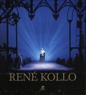 Pagels: Rene Kollo