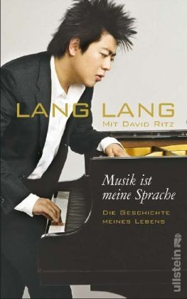 Lang  Lang: Musik ist meine Sprache