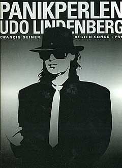 Udo Lindenberg: Panikperlen - Das Beste von Udo Lindenberg