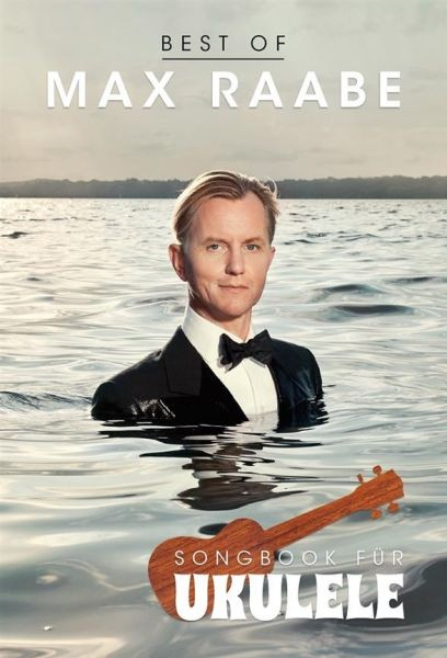 Rabe, Max: The Best of Max Raabe