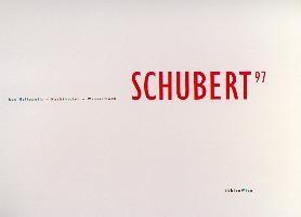 .: Schubert 97