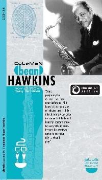 Classic Jazz Archive: Coleman Hawkins