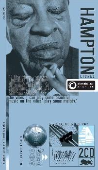 Classic Jazz Archive: Lionel Hampton