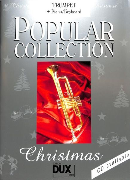 .: POPULAR COLLECTION CHRISTMAS