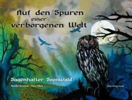 Kirschner, Monika: Auf den Spuren einer verborgenen Welt
