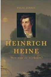 Lossin, Yigal: Heinrich Heine