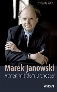 Seifert, Wolfgang: Marek Janowski