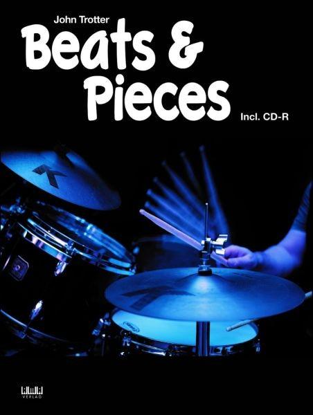 Trotter, John: Beats & Pieces