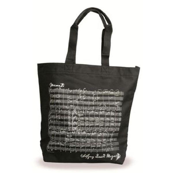 Mozart Wolfgang Amadeus: Mozart - Tragtasche (Shopper)