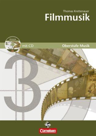 Krettenauer,Thomas: Filmmusik - Download