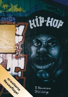 Neumann, F. + Welge, J.U.: Hip-Hop