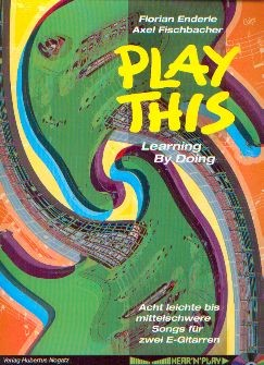 Enderle, F & Fischbacher, A.: Play This