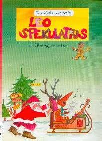 Cielsik, Thomas/Beering, U.: Leo Spekulatius