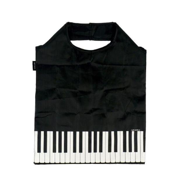 .: Falttasche Tastatur