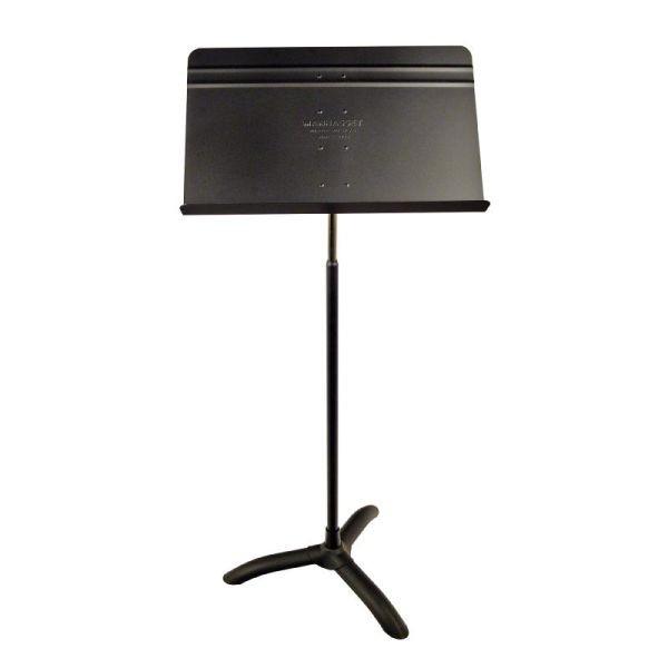 .: Notenpult Model 48 - Symphony Black