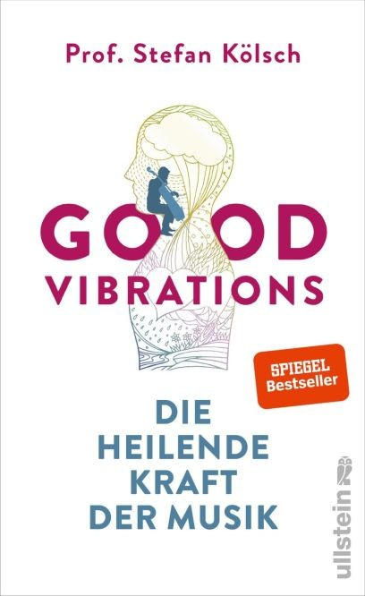 Koelsch Stefan: Good vibrations
