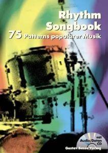 Lippert, Claus: Rhythm Songbook