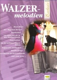 .: Walzer Melodien