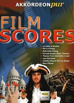 .: Film scores