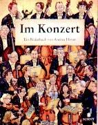 Hoyer, Andrea: Im Konzert