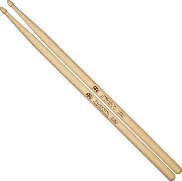 Meinl: Stick Standard 7A