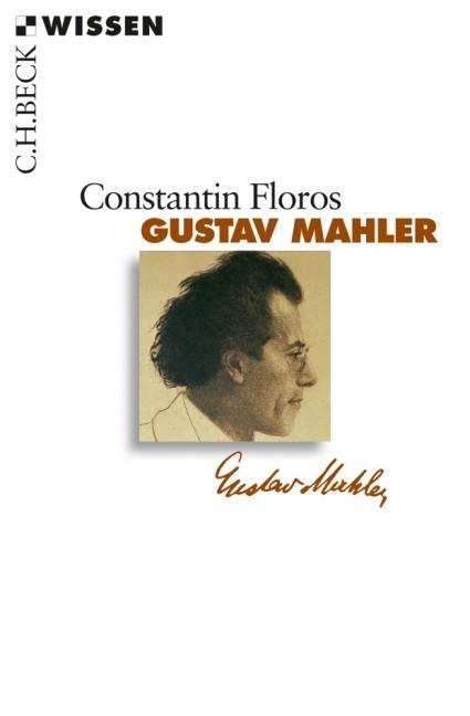 Floros, Constantin: Gustav Mahler
