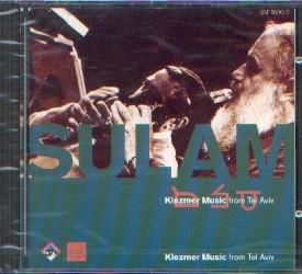Klezmer Band: Sulam