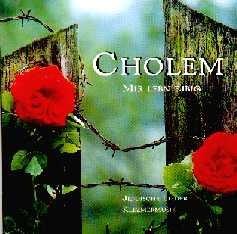 Cholem: Mir leben ejbig