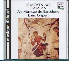 .: Mittelalter und Renaissance in Katalonien