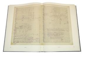 Wagner, Richard: Parsifal