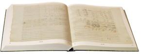 Beethoven, Ludwig van: Symphonie Nr. 9 d-Moll op. 125